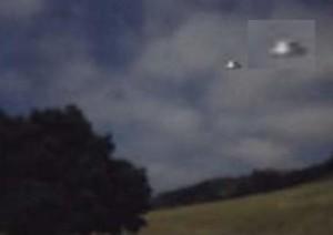 1947-Ecosse-Scotland-UFO