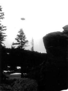 1947-Zaplinek-Pologne-Poland-UFO