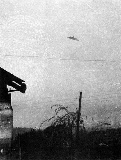 1950-may-11-mcminnville-oregon-usa-ufo