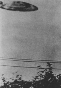 1950-san-bernardino-california-usa-ufo