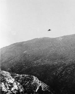 1951-november-23-riverside-california-usa-ufo