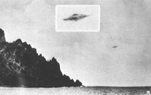 1958-January-16-Trindade-Island-Brazil-ovni-Brasil-UFO