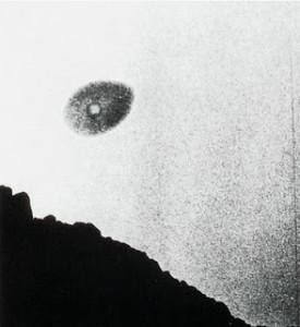 1958-May-17-Giant-Rock-California-USA-UFO