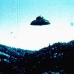 1963-June-16-Albuquerque-New-Mexico-US-UFO