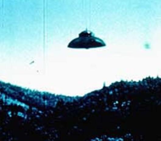 an overview of alien abduction in the united states There may be many different causes of alien abduction experiences  to the public and the final conclusion of the investigation was that ufos pose no national security threat to the united states.