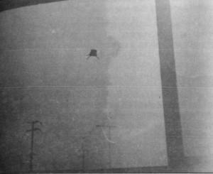 1967-January-24-Yorba-Linda-California-US-UFO