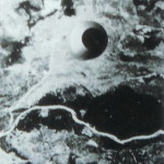 1968-February-13-Venezuela-ovni-UFO