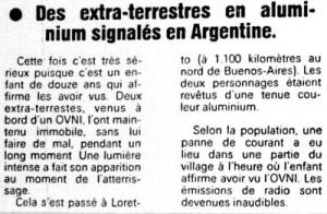 1979-01-13-argentina-loreto-lm1