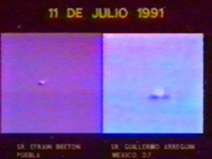 MEX_UFO4