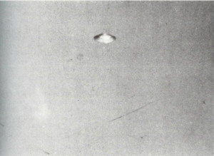 UFO-February-12-1971-North-Corsica-Island-France-ovni