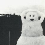 UFO-February-1975-Nanaimo-British-Columbia-Canada
