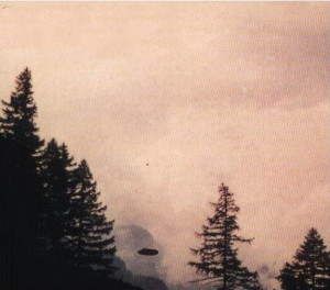 UFO-July-26-1975-Saas-Fee-Switzerland-ozn