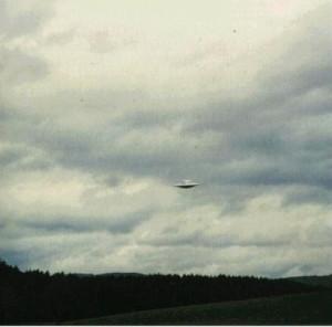 UFO-March-18-1975-Switzerland