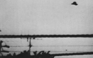 UFO-October-4-1975-Nagoya-City-Japan