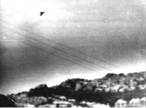 UFO-October31-1973-Genoa-Italy-ovni-Italia