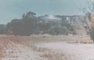 UFO_24