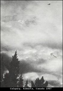 UFO_318