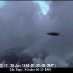 UFO_521