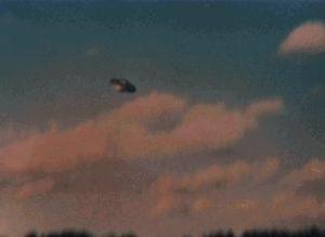 UFO_72