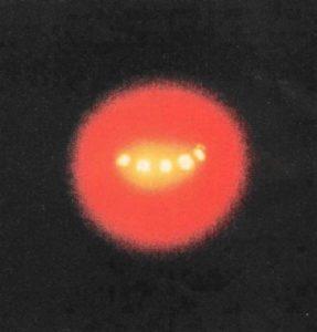 UFO_MEXA
