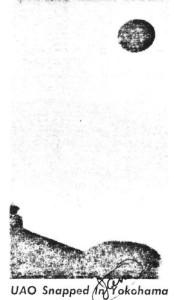 apro121