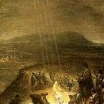baptism1710camb