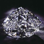 centenary-diamond-debeers-group-south-africa