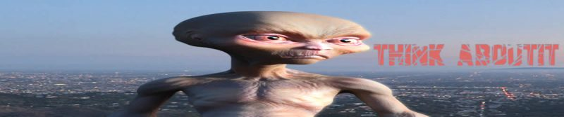 extraterrestrial3_