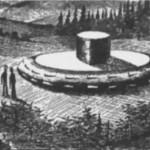 hasselbach1952b