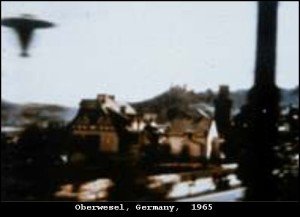 oberweselgermany1965large