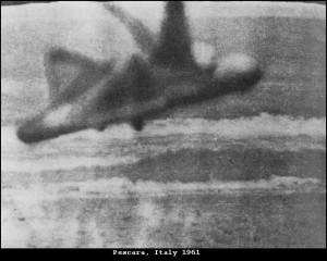 pescaraitaly1961large