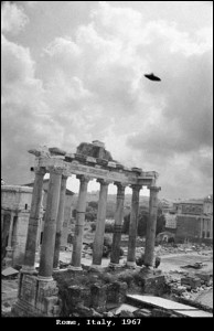 rome1967large