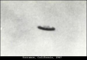 torrancecalifornia1967large