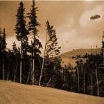 1927-cave-junction-oregon-ufo