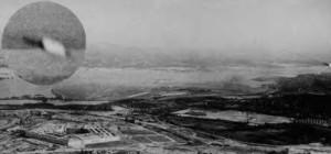 1942-october-29-washington-dc-ufo
