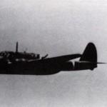 1943-japanese-sea-japan-ufo