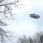 UFO-January-2007-Green-Bay-Wisconsin-USA