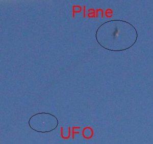 UFO_802