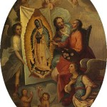 Eternal_father_painting_guadalupe
