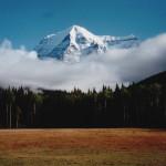 Mount_Robson2