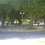 Plaza_de_angol_2