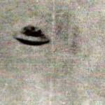 Warminster-UFO