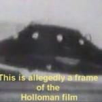 hollomanafb