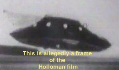 Holloman Air Force Base Think Aboutit Real