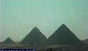 pyramid_giza