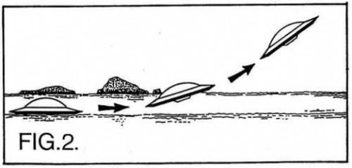 rio1970b