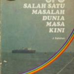 salatun-341x500