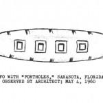 uevid1sarasota1960