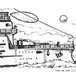 uevid1ship1904