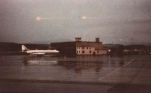 1966-Summer-Zurich-Switzerland-Kloten-Airport-ozn-UFO